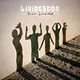 "Sign Language  ( Ltd.Pur Edt.)von ""Livingston"""