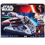 Star Wars: The Force Awakens Battle A...