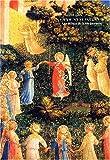 echange, troc Mgr Jean Joseph Gaume - La vie n'est pas la vie: les délices de la vie éternelle au paradis
