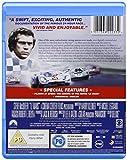 Image de Le Mans [Blu-ray] [Import anglais]