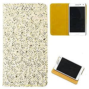 DooDa PU Leather Flip Case Cover For HTC ONE X / HTC One X Plus
