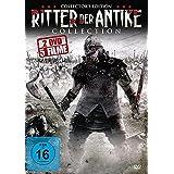 Ritter der Antike -