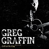 Cold As the Clay ~ Greg Graffin