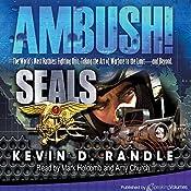 Ambush!: SEALs, Book 1 | Kevin D. Randle