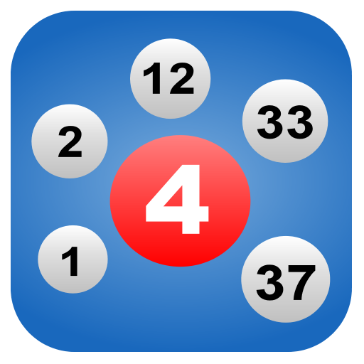 Lotto Results (Colorado Lottery compare prices)