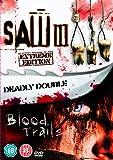 echange, troc Saw 3/Blood Trails [Import anglais]