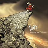 Follow The Leader ~ Korn