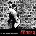 Cooper - Dias de Cine [CD Single]
