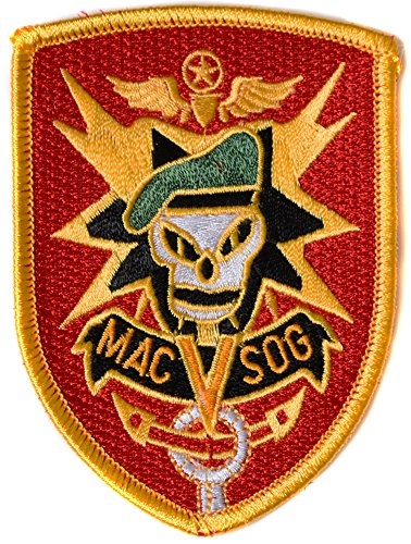 ecusson-us-marines-airborne-special-force-navy-seal-swat-army-armee-us-usa-9x6cm