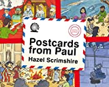 img - for Postcards From Paul (Newsbox) book / textbook / text book
