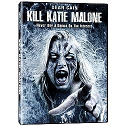 Kill Katie Malone