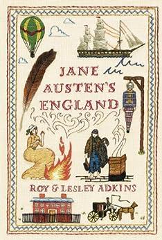 Download e-book Jane Austen's England