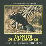 La notte di San Lorenzo (Seq. 8)