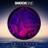 Universus [Explicit]