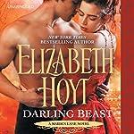 Darling Beast | Elizabeth Hoyt
