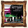 Hot Tuna Hesitation Blues
