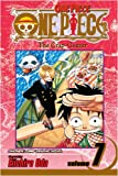 One Piece Volume 7: v. 7 (Manga) (0575080957) by Oda, Eiichiro