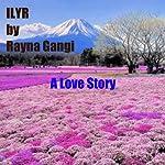 Ilyr | Rayna Gangi