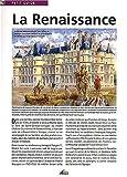 echange, troc Collectif - La Renaissance