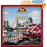 Ohio (From Sea to Shining Sea, Second)
