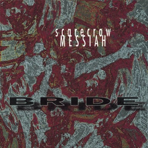 Bride-Scarecrow Messiah-CD-FLAC-1994-mwndX Download
