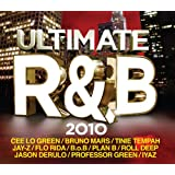 Ultimate R&B 2010by Various Artists -...