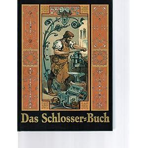 Das Schlosserbuch