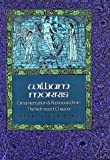 img - for William Morris, Ornamentation and Illustrations from the Kelmscott Chaucer (Dover Pictorial Archives) book / textbook / text book