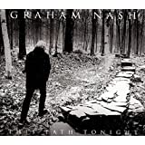 This Path Tonight (Ltd.Deluxe Edition)