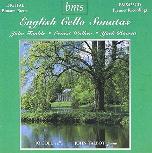 english-cello-sonatas