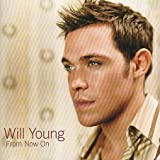 From Now Onby Will Young