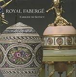 Royal Fabergé