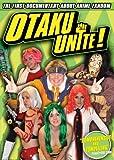 Otaku Unite [DVD] [Import]