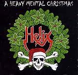 Heavy Mental Christmas