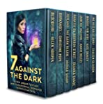 Seven Against the Dark: Seven Urban F...