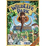 "Wildlife Park: Wild Creatures Add-on (PC)von ""Deep Silver"""
