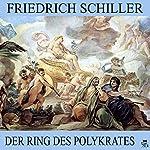 Der Ring des Polykrates | Friedrich Schiller