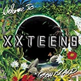 Xx Teens - Welcome To Goon Island