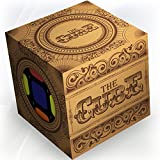 aGreatLife Rubiks Cube, The Next Generation Speed Cube
