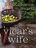img - for The Vicar's Wife (Tales from Goswell) book / textbook / text book