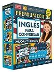 Ingl�s para conversar Premium Edition