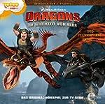 """Dragons - Die W�chter von Berk """"Die F..."""