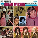 Pet Projects: Brian Wilson Pro