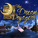 The Dream Voyagers [Download]