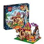 LEGO Elves 41074: Azari and the Magic...