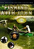 Fishing With John (The Criterion Collection)