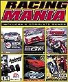 Racing Mania (Need For Speed 2, Road Rash, NASCAR Road Racing, Superbike World Championship, Andretti Racing, Sports Car GT)