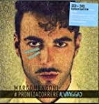 #PRONTOACORREREILVIAGGIO (2CD+DVD)