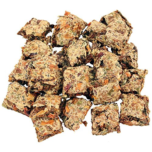parrot-cafe-veggie-snack-parrot-treats-100g