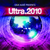 Ultra-2010